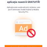 Avast antivirus pentru telefon (4)