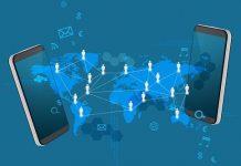 Activare roaming in Digi, Vodafone, Orange si Telekom
