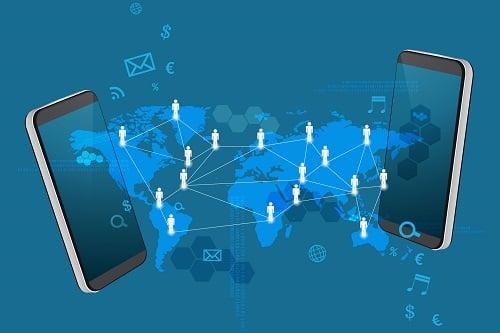 Activare roaming in Digi, Vodafone, Orange si Telekom - Blog Media Max