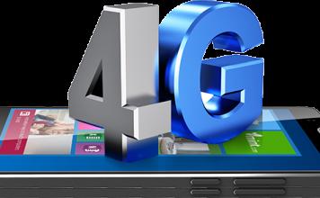 Activare 4G Digi Mobil - RCS RDS