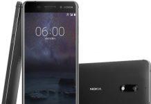 Nokia a adus 3 telefoane noi in Romania