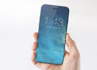 Tot ce trebuie sa stii despre noul iPhone X!