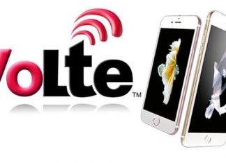 Digi Mobil a implementat serviciul Volte prin 4G si WIFI