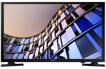 Recomandare televizor LED Samsung 32M4002 – 80 cm - HD - 2017