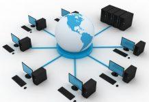 Setari internet mobil si internet fix AKTA