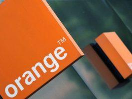 23 de zile de oferte speciale la Orange