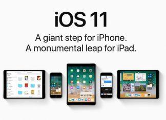 Apple recunoaste ca incetineste performantele iPhone-urilor mai vechi