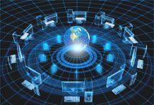 Eroare RCS & RDS - In scopul protejarii confidentialitatii informatiilor...-min