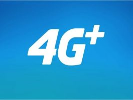 RCS & RDS implementeaza serviciul 4G+ cu viteze de pana la 300 Mbps