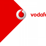 Sesizari si contact serviciul de relatii cu clientii Vodafone