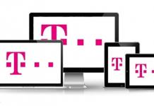 Grila analogica digitala de posturi TV actualizata Telekom