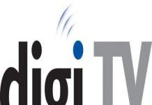 Grila de programe (posturi) actualizata cablu TV si satelit RCS & RDS