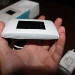 Noul router wireless portabil ZTE MF920V 4G oferit de catre Digi (RCS & RDS) (3)