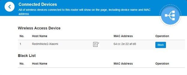 Noul router wireless portabil ZTE MF920V 4G oferit de catre Digi (RCS & RDS) 3
