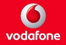 Telefoane mobile oferite la abonamentele Vodafone