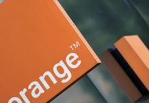 Grila de canale TV actualizata Orange satelit (DTH)
