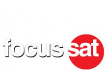 Grila de canale TV actualizata prin antena Focus Sat DTH
