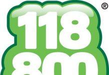 118800 (registrul unic al abonatilor) inceteaza activitatea incepand cu 02 aprilie 2018