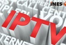Grila de programe TV actualizata a retelei INES IPTV