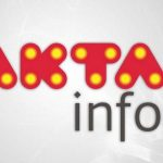 Sesizari-contact-reclamatii-deranjamente la serviciul de relatii cu clientii Akta