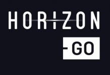Totul despre Horizon GO de la UPC - conditii utilizare-grila de programe actualizata-tari disponibile