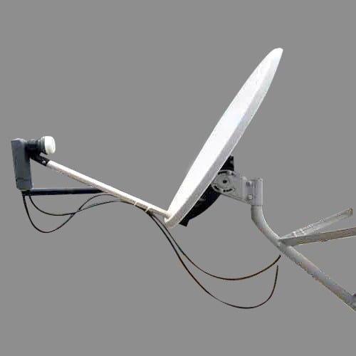 Cum receptionezi programe TV gratuit utilizand o antena
