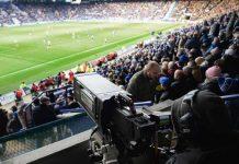 Ce posturi vor transmite UEFA League, Europa League si Ligue 1