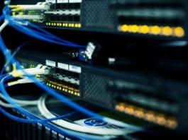Configurare router pentru internetul de la RDSUPCTelekom