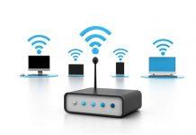 Cum se instaleaza, configureaza si rezolva problemele privind Connect Box-ul UPC si modemul Wireless Cisco