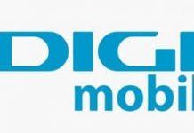 Sesizari, deranjamente si modalitati de contact relatii cu clientii Digi Mobil Italia si Digi Mobil Spania