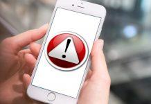 Setari si configurare RO Alert in reteleles Orange, Vodafone si Telekom