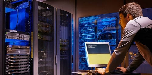 Cum urgentam instalarea serviciilor fixe si care este termenul maxim de instalare la RCS - RDS Digi, Telekom, UPC, Orange si Akta