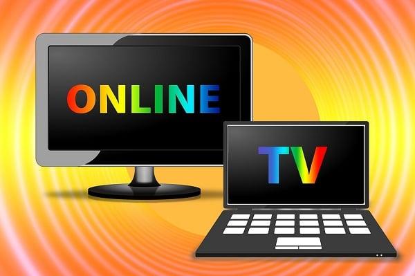 Cum vizionam Digi Online, HBO GO, Telekom TV, Orange TV