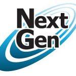 Sesizari, contact si modalitati de a reclama deranjamente in reteaua NextGen