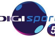 Digi Sport 5