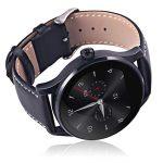 smartwatch k88h_2
