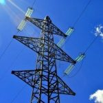 Cum facem sesizari, reclamatii pentru deranjamentele la energie electrica la CEZ, E.ON, Enel, Electrica