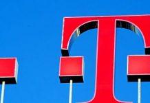 Programele tv din platforma Telekom TV web si mobile