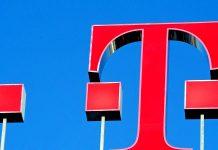 Factura Telekom - informatii despre facturi, confirmarea platii, reconectarea serviciilor si sesizari de facturare
