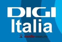 RCS - RDS (Digi) elimina minutele internationale catre Italia (cu exceptia retelei Digi Mobil Italia)