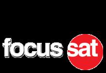 Focus Sat a fost cumparat de catre M7