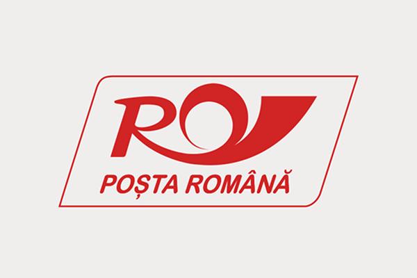 Probleme cu posta romana