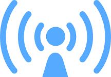 Probleme semnal Digi, Telekom, Vodafone, Orange