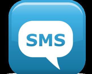 Probleme trimitere SMS Digi, Orange, Vodafone, Telekom