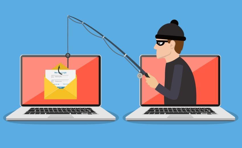 Tentativa frauda cu telefon de 1-3 euro in reteaua Digi