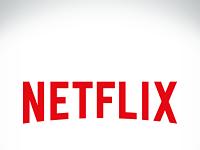 Clarificare diferente preturi abonamente Netflix