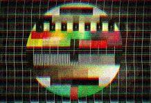 Probleme semnal TV (ipsa semnal semnal slab Digi RCS – RDS