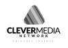 Clever Media va lansa Look Sport 1, Look Sport 2 si Look Sport 3