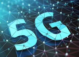 Digi Mobil 5G lansat in Bucuresti