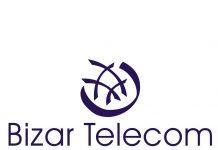 Bizar Telecom, KTV si Naim au fost preluate de Digi